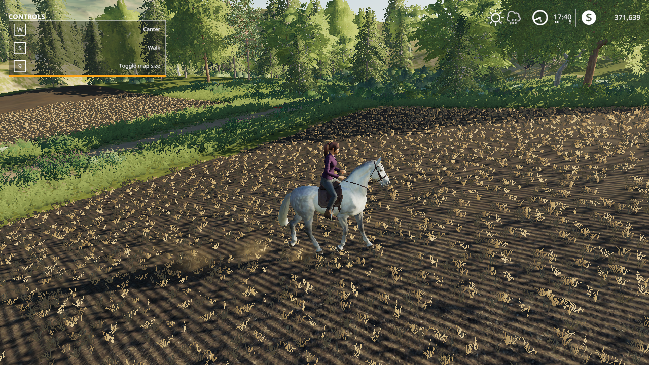 Farming Simulator 19 3_27_2020 2_56_38 PM